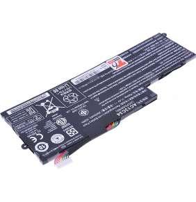 Baterie T6 power Acer Aspire V5-122P, V5-132P, E3-111, E3-112, 2640mAh, 30Wh, 3cell, Li-pol