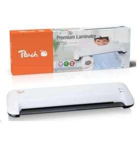Peach PL755 Premium Photo Laminator (A3)