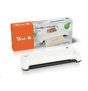 Peach PL750 Premium Photo Laminator (A4)