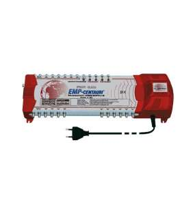 MS EMP -CENTAURI 5/20 PIU-6 - multipřepínač