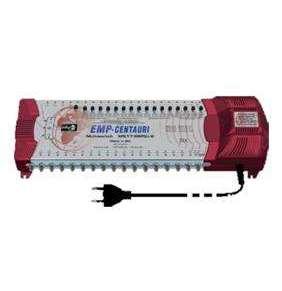 MS EMP -CENTAURI 17/26 PIU-6 - multipřepínač