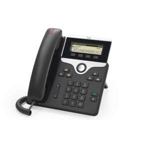 Cisco IP Phone CP-7811-3PCC-K9=