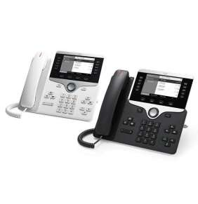 Cisco IP Phone CP-8811-3PCC-K9