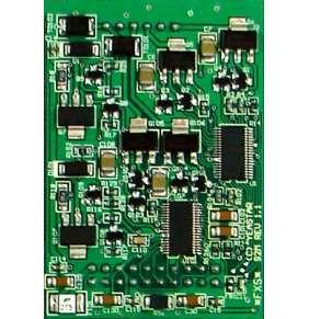 Yeastar MyPBX S2 modul 2xFXS port pro 2 analogové telefony