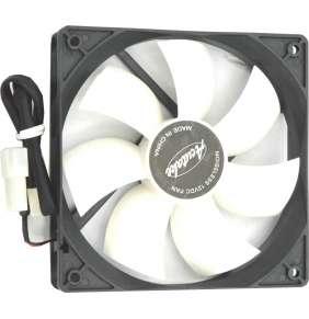 ACUTAKE ACU-FAN120 PRO (White Wing Fan Professional)
