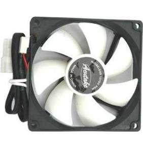 ACUTAKE ACU-FAN92 PRO (White Wing Fan Professional