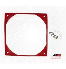 AIREN RedVibes FAN 80 (antivibration fan gasket 80