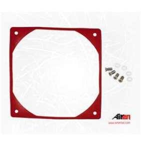 AIREN RedVibes FAN 120 (antivibration fan gasket 1