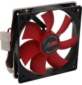 AIREN FAN RedWings120 Deluxe