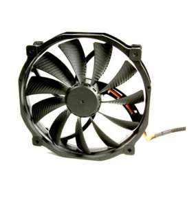SCYTHE SY1425HB12M Glide Stream 140 mm fan 1200rpm