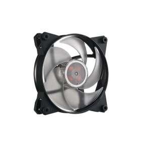 Cooler Master PC ventilátor MasterFan Pro 140 AP RGB