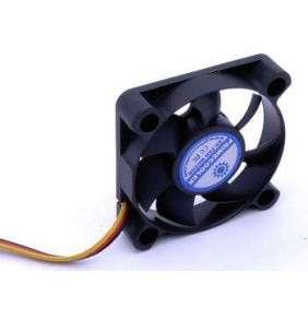 PRIMECOOLER PC-5010L05S SuperSilent