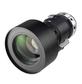 BenQ výměnný objektiv LS1LT1 - semi long zoom