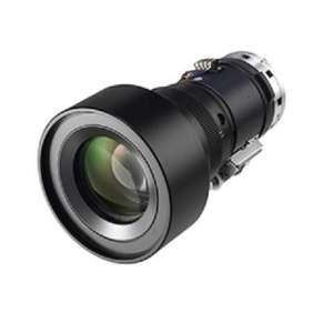 BenQ výměnný objektiv LS1LT3 - long zoom 2 pro LU9915/LU9715/PU9730/PU9730L /PU9530/PW9620/PW9620L/PW9520/PX9710/ PX9710L / PX95