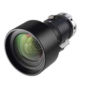BenQ výměnný objektiv LS1ST1 - wide zoom