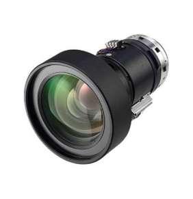 BenQ výměnný objektiv LS1SD - standard