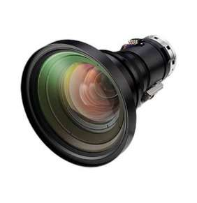 BENQ 7 PRJ LENSES (ONLY FOR PX9600, PW9500, PU9730, PW9620, PX9710) LENS ULTRA WIDE ZOOM 1.25X zoomXGA T/R: 0.77~0