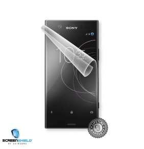 Screenshield SONY Xperia XZ1 Compact G8441 folie na displej