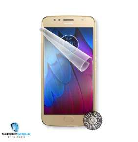 ScreenShield fólie na displej pro Motorola Moto G5S XT1794