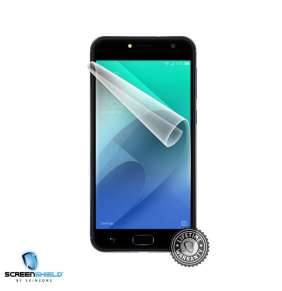 ScreenShield fólie na displej pro Asus Zenfone 4 Selfie Pro ZD552KL
