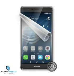Screenshield™ Huawei P9 Plus VIE-L09 ochranná fólie na displej