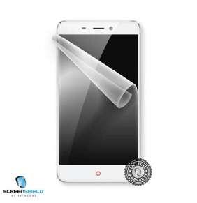 Screenshield™ Nubia N1 NX541J ochranná fólie na displej