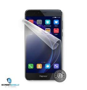 ScreenShield fólie na displej pro Huawei HONOR 8