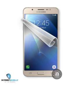 ScreenShield fólie na displej pro Samsung Galaxy J7 2016 (J710)