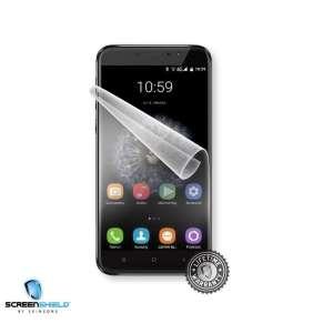 ScreenShield fólie na displej pro UMAX VisionBook P55 LTE Pro