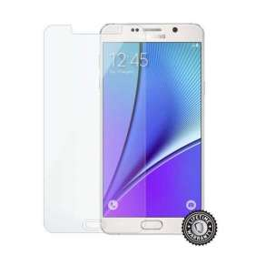 ScreenShield ochrana displeje Tempered Glass pro Samsung Galaxy Note 5