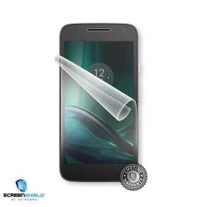 Screenshield™ MOTOROLA Moto G4 Play XT1602 folie na displej