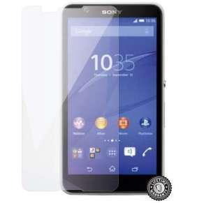 ScreenShield ochrana displeje Tempered Glass pro Sony Xperia E4