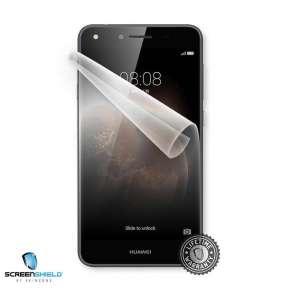 ScreenShield fólie na displej pro Huawei Y6 II Compact
