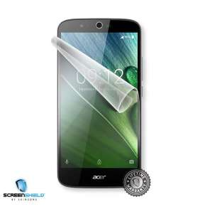 ScreenShield fólie na displej pro ACER Liquid Zest Plus T08
