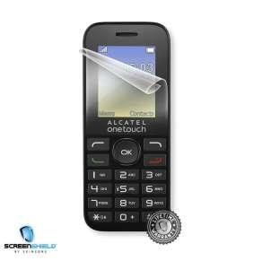 ScreenShield fólie na displej pro Alcatel One Touch 1016G
