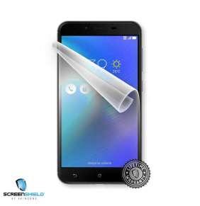 Screenshield™ ASUS ZenFone 3 Max ZC553KL folie na displej