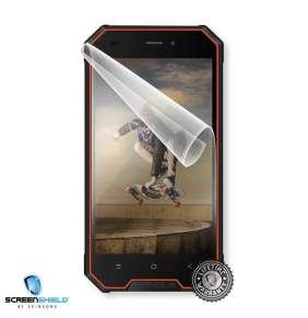 ScreenShield fólie na displej pro IGET Blackview GBV4000