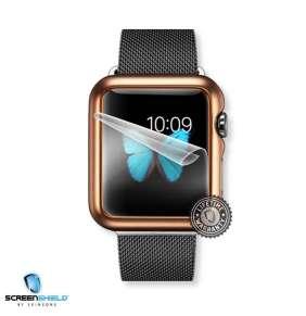 ScreenShield fólie na displej pro Apple Watch Series 1