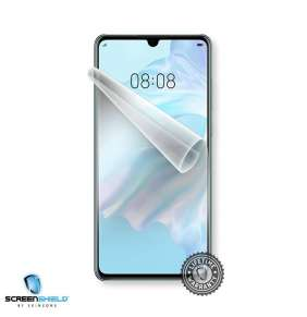 Screenshield fólie na displej pro Huawei P30 Lite