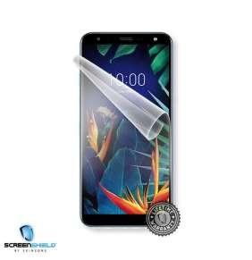 Screenshield fólie na displej pro LG K40