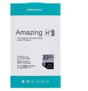 Nillkin Tvrzené Sklo 0.2mm H+ PRO 2.5D pro Xiaomi Mi9 T