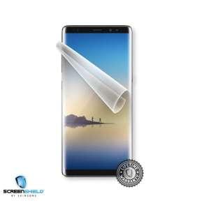 Screenshield fólie na displej pro SAMSUNG N960 Galaxy Note 9