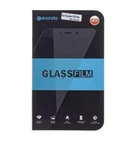Mocolo 5D Tvrzené Sklo Black pro Honor 9 Lite