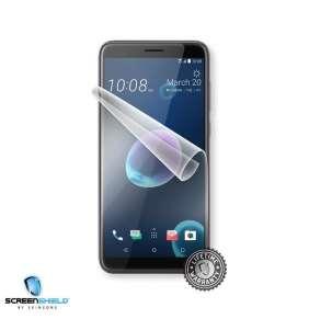 Screenshield fólie na displej pro HTC Desire 12