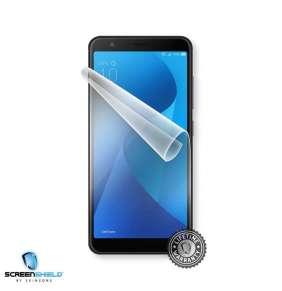 Screenshield fólie na displej pro ASUS Zenfone Max Plus ZB570TL