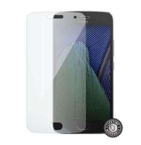 ScreenShield ochrana displeje Tempered Glass pro MOTOROLA Moto G5 PLUS XT1685