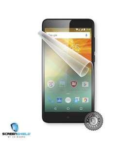 ScreenShield fólie na displej pro Prestigio PSP 7551 DUO Grace S7