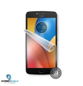 ScreenShield fólie na displej pro Motorola Moto E4 Plus XT1771