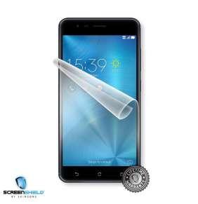 ScreenShield fólie na displej pro Asus Zenfone Zoom S ZE553KL