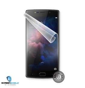 ScreenShield fólie na displej pro DOOGEE BL7000